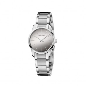 watch-woman-ck-swiss-city-collection-case-and-strap-steel-dial-grey-light-blue-silver-blue