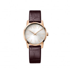 watch-woman-ck-swiss-city-collection-steel-case-leather-strap-black-brown-dial-silver-black