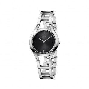 watch-woman-ck-class-steel-black-k6r23121
