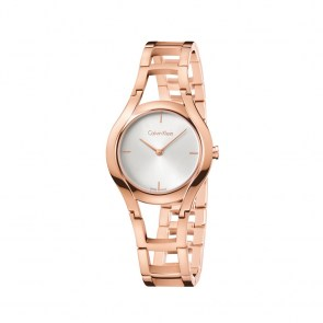 watch-woman-ck-class-steel-pink-pvd-silver-k6r23626