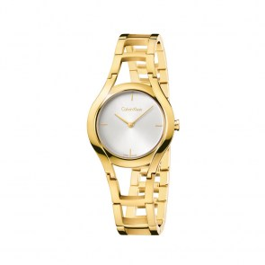 watch-woman-ck-class-steel-yellow-pvd-silver-k6r23526