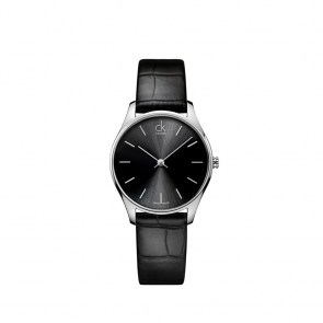 watch-woman-ck-classic-mm32-steel-case-black-leather-strap-dial-black-index-k4d221c13