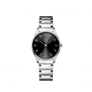 watch-woman-ck-classic-mm32-steel-case-strap-dial-black-numbers-k4d2214x7