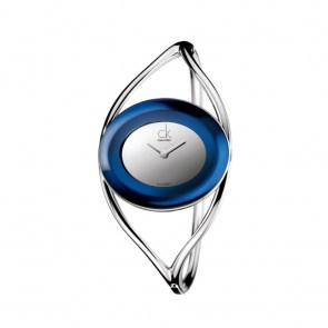 watch-woman-ck-delight-steel-rigid-blue-glass-dial-mirror-k1a24806