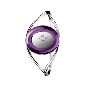 watch-woman-ck-delight-steel-rigid-purple-glass-dial-mirror-k1a24656