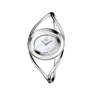 watch-woman-ck-delight-steel-rigid-silver-glass-dial-white-nacre-k1a2371g