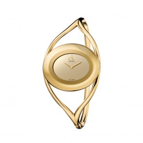 watch-woman-ck-delight-steel-rigid-yellow-pvd-golden-glass-dial-golden-k1a23909