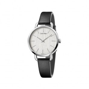 watch-woman-ck-swiss-made-even-collection-steel-leather-strap-silver-black-brown