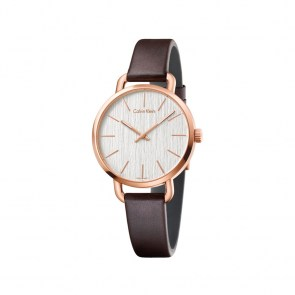 watch-woman-ck-even-steel-pink-pvd-leather-strap-silver-k7b236g66