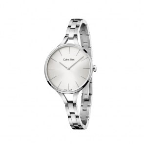 watch-woman-ck-swiss-made-graphic-collection-steel-and-steel-pink-pvd-silver-black