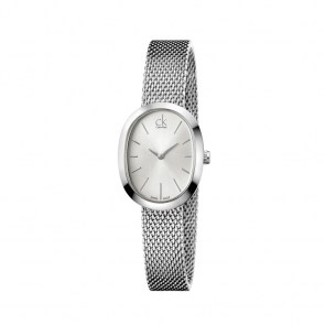 watch-woman-ck-swiss-incentive-collection-oval-case-steel-canvas-steel-dial-silver-black