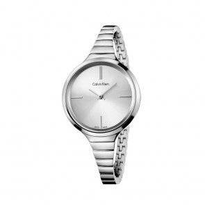 watch-woman-ck-swiss-lively-collection-steel-case-strap-dial-silver-black-black-nacre-diamonds