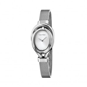 watch-woman-ck-swiss--microbelt-collection-steel-case-steel-canvas-or-leather-strap-dial-silver-black