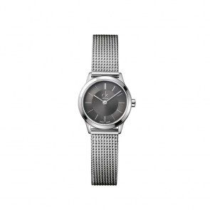 watch-woman-ck-swiss-minimal-mini-collection--mm24-steel-canvas-steel-strap-dial-silver-grey-index