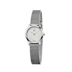 watch-woman-ck-swiss-minimal-mini-collection-case-mm24-steel-canvas-steel-strap-dial-silver-grey