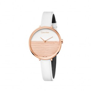 watch-woman-ck-rise-steel-leather-strap-pink-rose-k7a236lh6