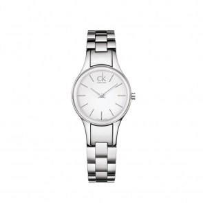 watch-woman-ck-sinplicity-steel-dial-white-k4323126
