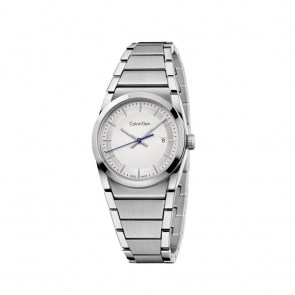 watch-woman-ck-swiss-step-collection-316-stainless-steel-silver-blue-green-grey