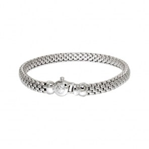 woman-bracelet-fope-collection-591-white-gold-18kt-591b-wg-1