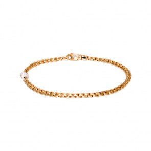 woman-bracelet-fope-eka-tiny-collection-red-gold-18kt-730b-rg-1
