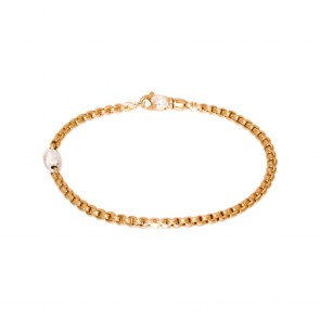 woman-bracelet-fope-eka-tiny-collection-red-gold-18kt-730b-rg-2