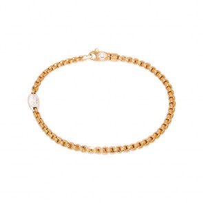woman-bracelet-fope-eka-tiny-collection-red-gold-18kt-730b-rg-3