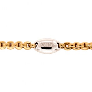 woman-bracelet-fope-eka-tiny-collection-red-gold-18kt-730b-rg-4