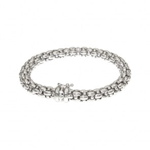 woman-bracelet-fope-jewelry-215-collection-white-gold-18kt-215b-wg-2