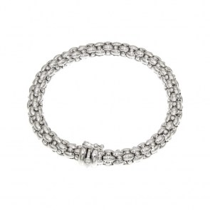 woman-bracelet-fope-jewelry-215-collection-white-gold-18kt-215b-wg-3