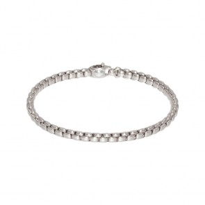 woman-bracelet-fope-jewelry-340-collection-white-gold-340b-wg-2