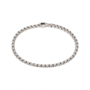 woman-bracelet-fope-jewelry-340-collection-white-gold-340b-wg-3