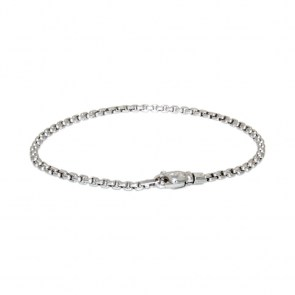 woman-bracelet-fope-jewelry-collection-800-white-gold-18kt-800b-wg-1