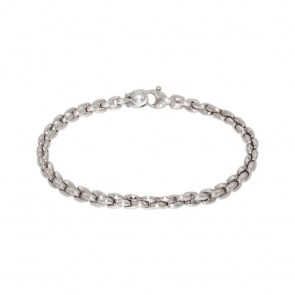 woman-bracelet-fope-jewelry-white-gold-18kt-920b-2