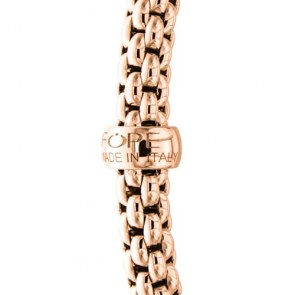 woman-bracelet-fope-solo-classic-flex-collection-red-gold-18kt-620b-rg-4