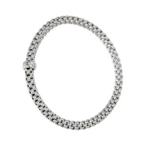 woman-bracelet-fope-solo-classic-flex-collection-white-gold-18kt-620b-wg-3