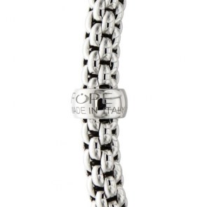 woman-bracelet-fope-solo-classic-flex-collection-white-gold-18kt-620b-wg-4