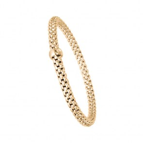 woman-bracelet-fope-solo-classic-flex-collection-yellow-gold-18kt-620b-yg-1