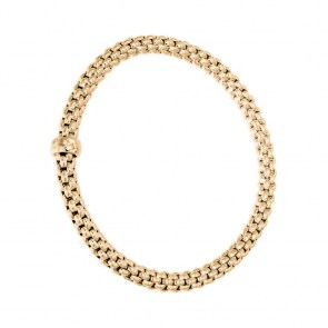woman-bracelet-fope-solo-classic-flex-collection-yellow-gold-18kt-620b-yg-3