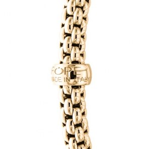 woman-bracelet-fope-solo-classic-flex-collection-yellow-gold-18kt-620b-yg-4