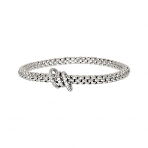 woman-bracelet-fope-solo-collection-white-gold-18kt-diamonds-652bpave-wg-1
