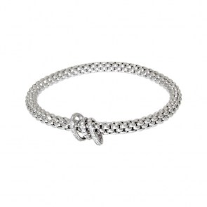 woman-bracelet-fope-solo-collection-white-gold-18kt-diamonds-652bpave-wg-2