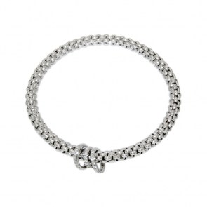 woman-bracelet-fope-solo-collection-white-gold-18kt-diamonds-652bpave-wg-3