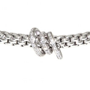 woman-bracelet-fope-solo-collection-white-gold-18kt-diamonds-652bpave-wg-4