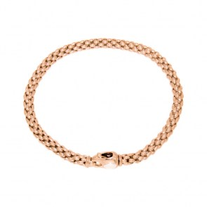 woman-bracelet-fope-unica-classic-collection-red-gold-18kt-610b-rg-3