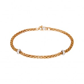 woman-bracelet-fope-unica-collection-red-gold-18kt-710bbbr-rg-1