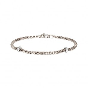 woman-bracelet-fope-unica-collection-white-gold-18kt-710bbbr-wg-21
