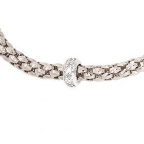 woman-bracelet-fope-unica-collection-white-gold-18kt-710bbbr-wg-4