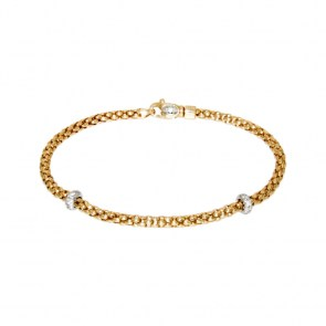 woman-bracelet-fope-unica-collection-yellow-gold-18kt-710bbbr-yg-1