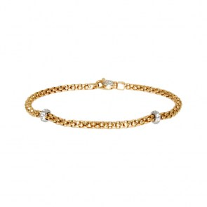 woman-bracelet-fope-unica-collection-yellow-gold-18kt-710bbbr-yg-2