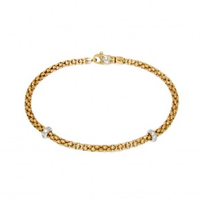 woman-bracelet-fope-unica-collection-yellow-gold-18kt-710bbbr-yg-3
